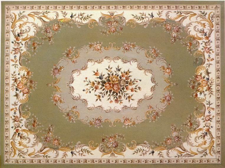 地毯贴图-室内设计师平台 -室内设计论坛-扮家家室内