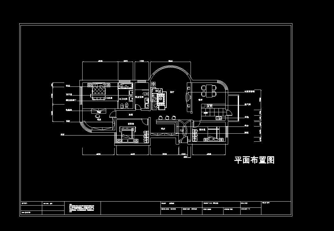 电路 电路图 电子 原理图 1076_745