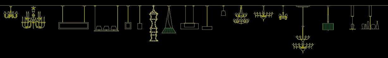 电路 电路图 电子 户型 户型图 平面图 原理图 1227_185