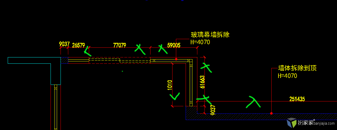 CAD系统里面画图职称请教,出错一下标记们改题库计算机考试培训文字:金山大神布局手把手+模块版(cd-r图片
