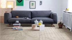 沙发颜色应该怎么搭配?沙发摆放要注意的禁忌都有哪些?