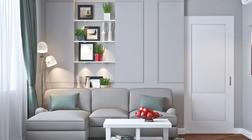 室内装修的色彩搭配也要讲究风水学?