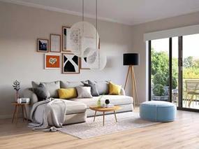 室内设计风格知多少?