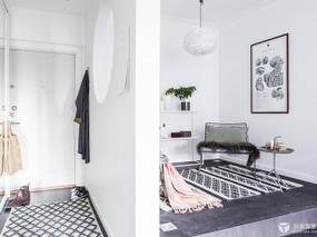 瑞典:阳光!让家让生活更美好!