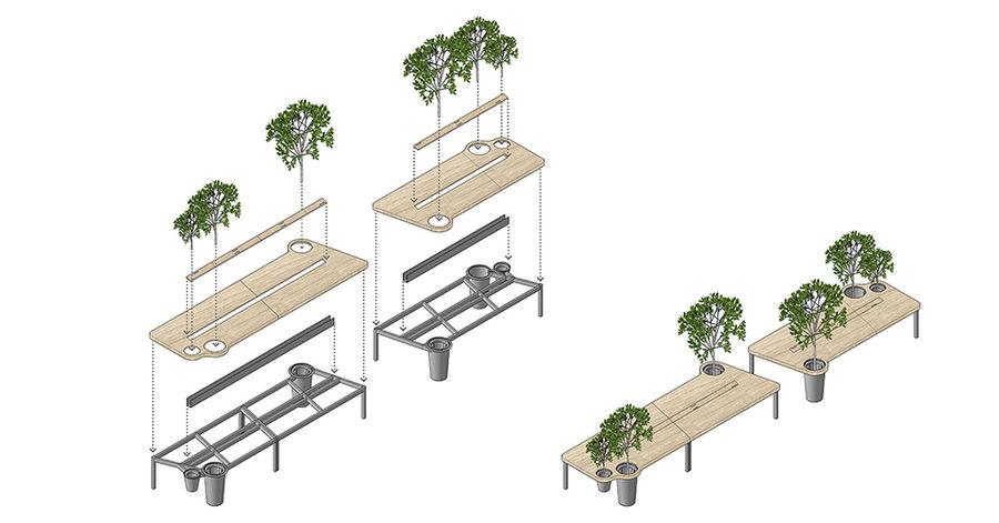 堂晤设计 | TOWO堂晤设计工作室