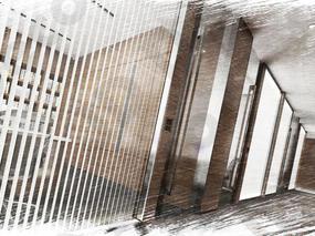 【资料打包免费下载】2018年最新20套办公空间设计案例方案资料 | 451M