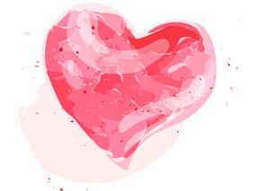 #扮家家520说出你的爱#  时光流转,人生圆满