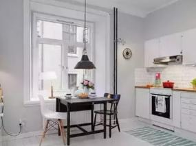 十种家装设计风格!总有一款适合你。你喜欢哪一种呢?