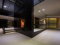 项目名称:成都S设计师酒店(九眼桥店)