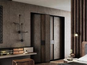 家装设计分享交流