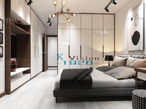 「K」Vision 1926视觉  2017年度作品!