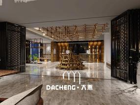 贵州民宿酒店