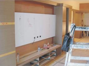 【九十回】油漆及安装工程相关知识问答