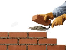 【八十七回】泥工工程相关知识问答
