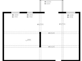 【户型优化第5期】127平三室两厅+钢琴区【获奖名单已公布】