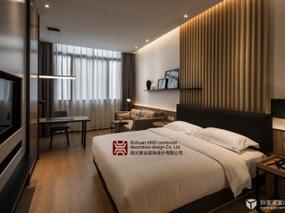 重庆泽栖设计酒店