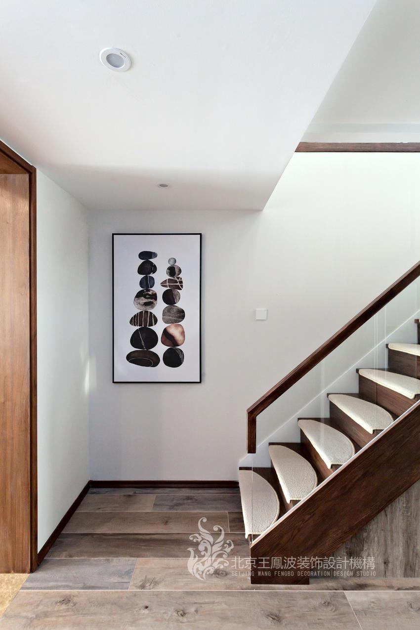 简约风格家装设计,素木的家