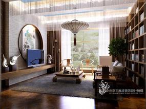 618年中惠,北京王凤波别墅设计公司,机会难得更待何时