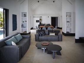 Piet Boon Studio | 欧式度假别墅装修设计表现