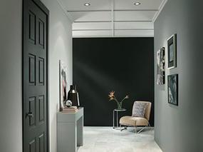 卧室房间颜色如何影响心情 墙面粉刷颜色知识大全