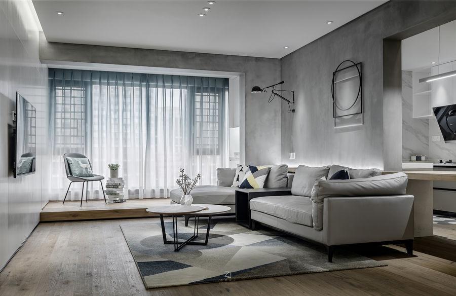 设计案例:别墅设计精选