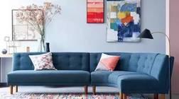 一门说不完的技术活:家具颜色搭配
