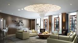 【干货资源】家居空间丨别墅住宅样板房小户型丨JPG高清带CAD丨1.09G