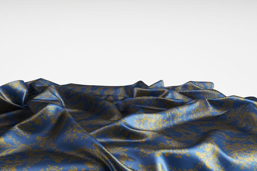 #技能练习#【第5期】丝绸材质澳门威尼斯人娱乐开户