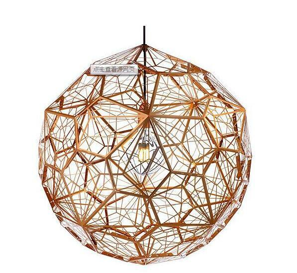 【小伟建模图文】框架造型灯