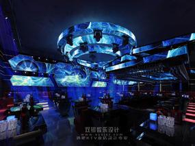 云南芒市一杨酒吧
