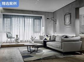 家装空间案例精选【第55期】:别墅设计精选