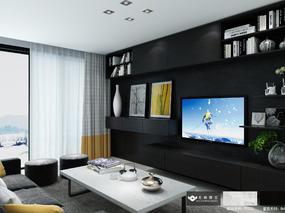 失去了方向的家居设计师,该用什么方式在全屋定制类别走下去。