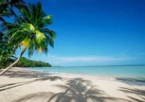 泰式风情 | 泰国艾美水疗度假酒店设计