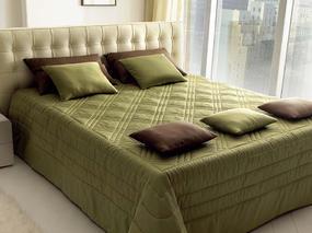 ERIA床品纺织生活,营造舒适生态空间