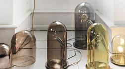 EBB&FLOW灯具意式奢华灯具,绚丽灯具