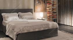 ECUS床垫西班牙品牌,高端进口家具_意大利之家