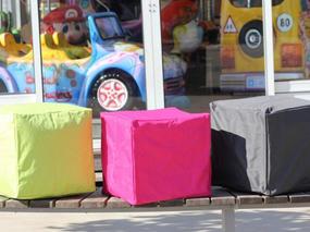 法国SUNVIBES家具,营造法式风情