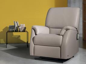 DIVANI&DIVANI沙发高端进口沙发,时尚的格调