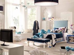 FRASSIFLEX床品意大利进口透气床垫,时尚品质