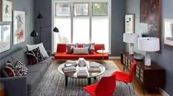 室内设计的流线与空间特征