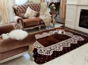 软装搭配设计之 床品/地毯的选择