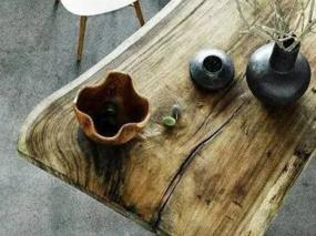 旧物改造 - 一个文艺木头的自我修养