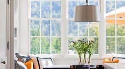 35个窗前1㎡的设计方案,值得你学习!