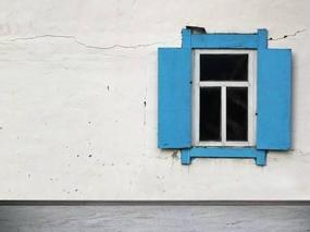 不同的窗户搭配不同的窗帘:来自专业设计师的一些建议!