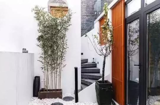 北京酒店设计公司