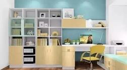 【干货】全面实用的家具尺寸参考