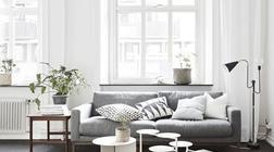 这份地毯搭配指南能帮助你改变空间气氛