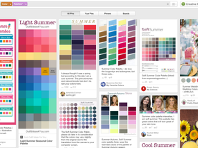 【建议收藏】顶尖设计师告诉你10个色彩运用秘技