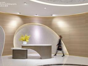 成都独尊建筑摄影:素美医疗美容 | 商业空间