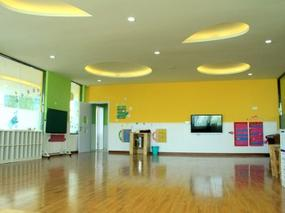学校|北京红缨教育*花儿朵朵幼儿园威尼斯娱乐平台